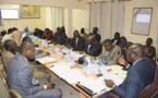 Santé  publique : Le gouvernement va débloquer 5 milliards FCFA pour améliorer le plateau technique