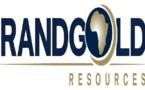 Production aurifère : Rangold Ressources a injecté 2 879 milliards de FCFA dans l'économie nationale