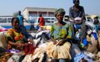 Mali : L'activité économique au ralenti en 2016