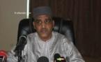 Formation professionnelle : Plus de 10 milliards FCFA investis au Mali