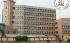 EMISSIONS OBLIGATIONS DU TRESOR DU BENIN: Un taux de couverture du montant mis en adjudication de 42,81%