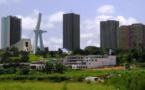 Résultats Emission Bons du Trésor : 30,816 milliards dans les coffres du trésor ivoirien
