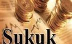 Marché financier : Le Mali lance  un Sukuk à 150 milliards de FCFA
