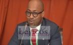 Financement des entreprises : « Les banques devraient  augmenter l'octroi de crédit au secteur privé africain », selon le PDG de Cofina