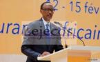 42ème AG FANAF : Paul Kagamé demande aux  assureurs africains d'accompagner la nouvelle zone de libre-échange  continentale
