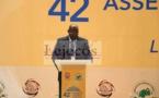 42ème  AG FANAF : Le 12 juillet, journée de l'assurance africaine