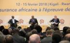 Conférence Inaugurale  de la 42eme AG de la FANAF :  « L'assurance africaine à l'épreuve des disruptions »