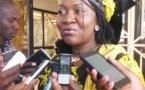Transparence dans les industries extractives : un budget de plus de 400 pour l'ITIE Mali