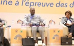 ADAMA NDIAYE PRESIDENT DE LA FANAF : « Il faut qu'on se regroupe pour bâtir de grands ensembles »