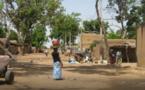 Projet d'électrification rurale : 10 milliards pour l'accès à l'énergie dans le cercle de Macina
