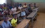 Education à Bourem-Mali : La MUNISMA finance un projet sur la réhabilitation et l'équipement de l'école franco-arabe à plus de 50 millions de FCFA