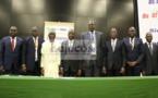 2ème EDITION DES ETATS GENERAUX DE L'ASSURANCE :  Les acteurs se concertent à Abidjan