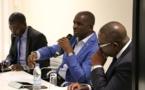 Vendre et gérer l'assurance vie en zone CIMA: Gestion des réseaux de distribution de l'assurance vie