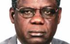 Institut national de formation judiciaire : Le  budget de la structure passe à  plus de 1 milliard FCFA en 2018