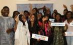 Leadership et développement communautaire : L'associationYali-Mali renforce les compétences des jeunes