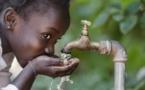 « Faire en sorte que chaque goutte compte »: l'ONU appelle à remédier à la crise de l'eau