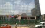 BANQUE AFRICAINE DE DEVELOPPEMENT :  Exécution d'un emprunt obligataire de 2 milliards de dollars