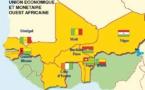 UEMOA : Une évolution des emplois du PIB de 4,2% notée