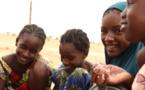Au Mali, une personne sur quatre souffre d'insécurité alimentaire aiguë (PAM)