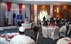 Rentrée annuelle REAO : La politique industrielle  et le développement accéléré du Mali au cœur des débats