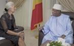 8ème  revue du programme économique et financier du Mali : Conclusion d'un accord  avec le FMI
