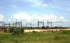Albatros Energy Mali SA : Un Projet  pour booster la production énergétique du Mali