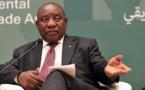 Afrique : La ZLECA racontée à nos enfants