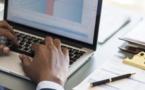 Commerce électronique : protection des consommateurs et confidentialité des données, une priorité de la CNUCED