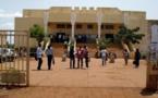 EDUCATION : Plus de 6 milliards de budget prévisionnel pour l'université des Sciences sociales et de gestion de Bamako en 2018