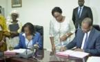 Projets de développement au Mali : La Banque mondiale accorde 62,04 milliards FCFA
