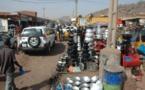 Commerce au Mali : Les  détaillants dénoncent  le  coût élevé des taxes sur le dédouanement