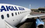 Transport aérien : Aigle Azur à l'ère de  la réinvention