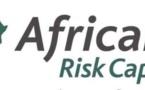 Santé : la Mutuelle panafricaine de gestion des risques en guerre contre les maladies virales