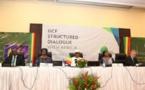 Fonds vert pour le climat : Le Mali attend toujours le lancement des projets ciblés