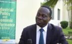DR RENE KOUASSI DIRECTEUR DES AFFAIRES ECONOMIQUES A LA COMMISSION DES AFFAIRES ECONOMIQUES DE L'UNION AFRICAINE :  « L'Afrique doit s'intégrer ou bien être marginalisée à jamais »