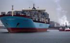 Commerce : L'UE reste le partenaire privilégié de l'UEMOA