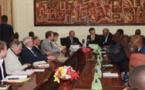 Coopération Mali-Venezuela : Grandes perspectives de développement économique