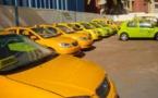 Industrie du transport au Mali : Une nouvelle organisation pour le secteur taxi