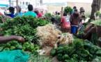 Uemoa : Les prix à la consommation en hausse de 0,8% en 2017