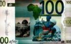 Intégration économique - Le continent aura sa propre monnaie en 2034 !