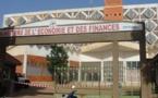 Emission Bons Assimilables du Trésor: 22 milliards de FCFA dans coffres du trésor burkinabé