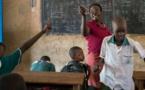 Cesser la guerre contre l'éducation