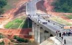 Infrastructures routières : 30 milliards FCFA prévus  pour l'entretien en 2018