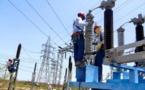 DPG : Plus de 18 milliards FCFA  pour assurer l'accès à l'électricité