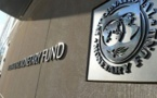 Mali : Les services du FMI concluent un accord avec le Mali sur la neuvième revue de l'accord FEC Mali
