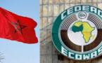 Adhésion du Maroc à la CEDEAO: L'institut Amadeus poursuit le débat à Accra