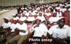 Emploi des jeunes : Un forum de l'entreprenariat et de l'insertion professionnelle à Bamako