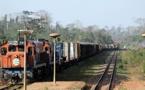 Réseau ferroviaire africain : Un plaidoyer pour l'expansion majeure du secteur prévu pour ce dimanche