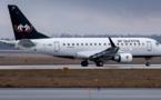 Transport aérien: Le cockpit d'Air Burkina entame sa métastase