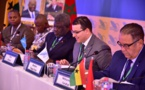 Intégration du Maroc à la CEDEAO : Le secteur privé ghanéen bénit l'adhésion